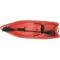Small Single Kayak