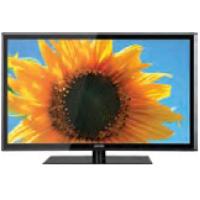 "Axis AX1519 18.5"" (47cm) HD LED TV 12/240V"