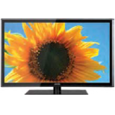 "Axis AX1519 18.5"" (47cm) HD LED TV 12/240V"