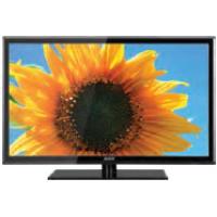 "Axis AX1522 21.5"" (55cm) HD LED TV 12/240V"