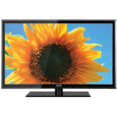 "Axis AX1522 21.5"" (55cm) HD LED TV 12/240V"