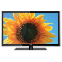 "Axis AX1524 23.6"" (60cm) FHD LED TV 12/240V"