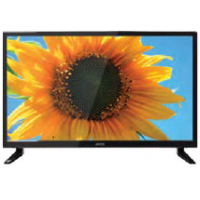"Axis AX1532 32"" (81cm) HD LED TV 12/240V"
