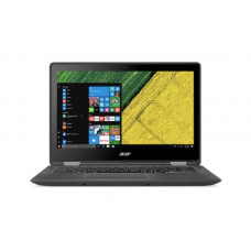 ACER Aspire SPIN5 SP513-52N-58E1