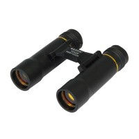 Saxon 10x25 Focus Free Binoculars