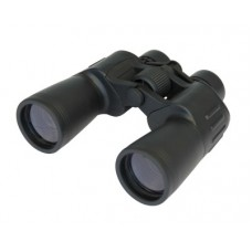 Saxon 7x50 Wide Angle Binoculars