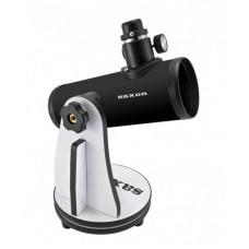 Saxon Mini Dobsonian Telescope