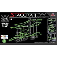 Space Rail 231-2G