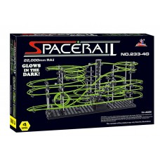 Space Rail 233-4G