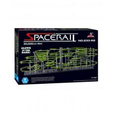 Space Rail 233-5G
