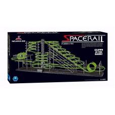 Space Rail 233-6G