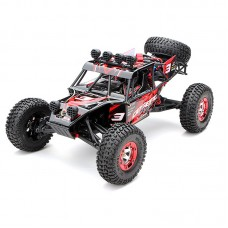 Desert Eagle 3 RC Car