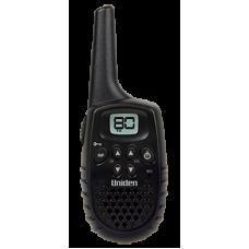 Uniden 0.5W Handheld UHF Radio