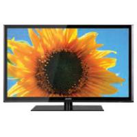 "Axis AX1524 23.6"" (60cm) FHD LED TV 12/240V"