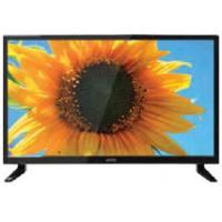 "Axis AX1532 32"" (81cm) HD LED TV 12/240V"