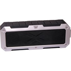 D2039 • X2 Waterproof Bluetooth Audio System
