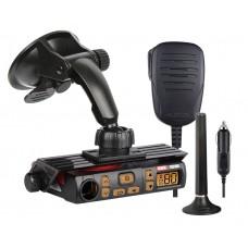 TX3100PNP Plug'n Play UHF Radio Kit