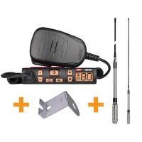 TX3100 Starter Kit