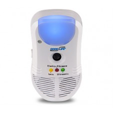 Pest Repeller Ultimate At - Good Life