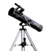 Saxon 767AZ Reflector Telescope