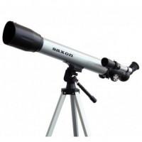 Saxon 606 Refractor Telescope