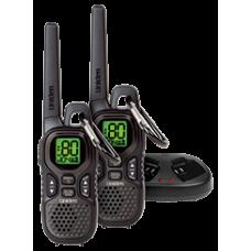 Uniden 1.5W Handheld UHF Radio