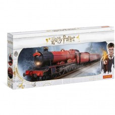Hornby Harry Potter Hogwarts Express I Train Set