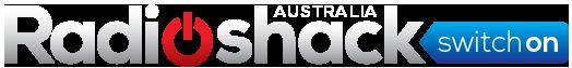Radio Shack Australia